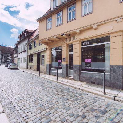 salonipunkt-quedlinburg-2
