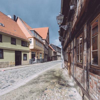salon-i-punkt-quedlinburg-24